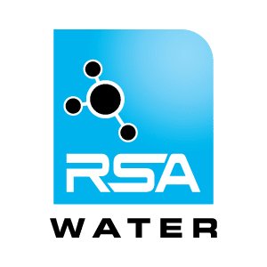 RSA Water