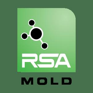 RSA Mold