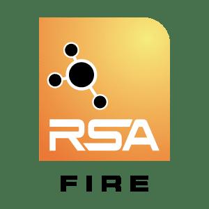RSA Fire