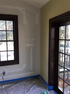 Eola House Historical Restoration10