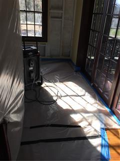 Eola House Historical Restoration9